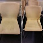 stoelen_schoonmaken